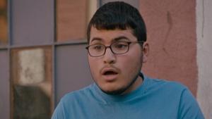 'On buçukluk rondela takayım dedim, kızın babası tesisatçı çıktı.'