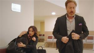 İşte Mehmet ve Arzu'nun boşanma davasında yaşananlar!