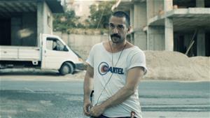 Cartel 'Cehennemden çıkan çılgın Türk' (1. Bölüm)