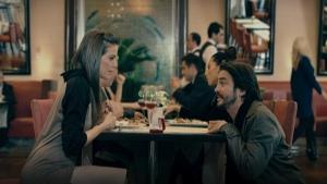 Feride Ahmet'in evlilik teklifini kabul edecek mi?