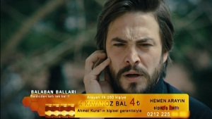 Ahmet Kural'dan inanılmaz bal kampanyası!