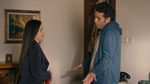 Pınar, Murat'ın teklifini kabul mu edecek?