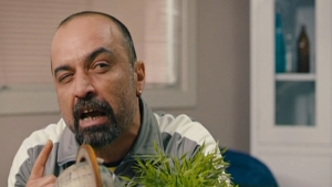 'Ahmet, bal işini seni zehirlemek için planladı.'