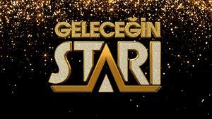 Yakında Star'da!