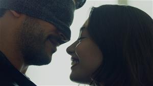 'Nihan'la aşk başkadır'