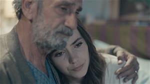 Ferhat Göçer 'Kızım' şarkısıyla Bedir'in duygularına tercüman oldu