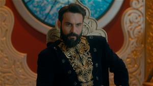 Sultan, Anna'nın suçsuz olduğunu öğreniyor ve bakın neler oluyor!