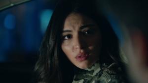 'Nihan canını yakmak için Zeynep'i kullanıyor'