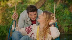 Gül ve Cemal'in aşk yuvalarının muhteşem değişimi!