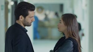 'Emir Kozcuoğlu karısına yanlış yapmaz...'