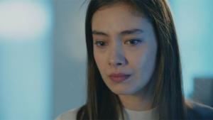 Nihan, Karen'i kimin öldürdüğünü öğreniyor