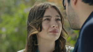 Nihan ve Kemal ayrılıyor mu?