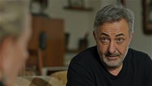 'Özelimi konuşmayı bırakalı tam 40 yıl oldu'