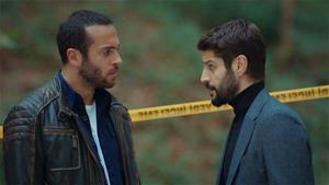 Ali Kemal, Murat'ın sorusuna ne yanıt verecek?