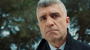 Emir'in yurtdışına gitme kararı Faruk'u derinden sarsıyor!