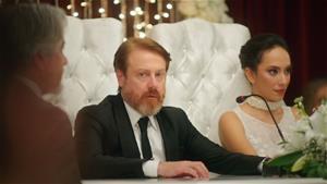 Kanlı düğünde bakın neler yaşandı? İşte 20. Bölümün nefes kesen finali!