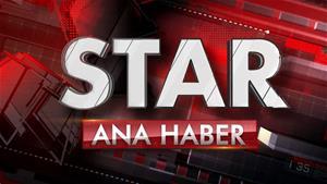 Star Haber Her Gün 19.00'da Star'da!