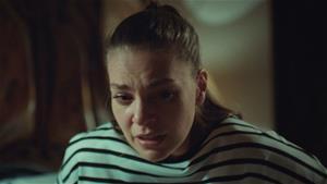 İstanbullu Gelin 82  Bölüm 2  Fragmanı Full HD izle | Star TV