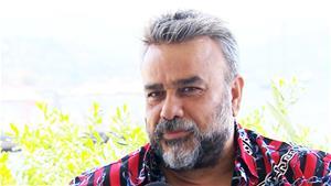 Bülent Serttaş ile Çok Özel Röportaj