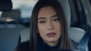 'Sen olmadan ben nasıl yaşamışım bilmiyorum Kemal'