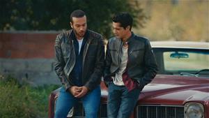 Hasan, Murat'ı affedecek mi?