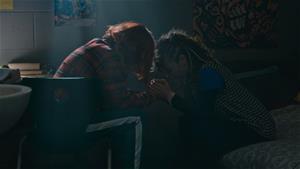 'Hiçbirinizi unutmayacağım'