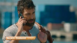 Sinan Malik