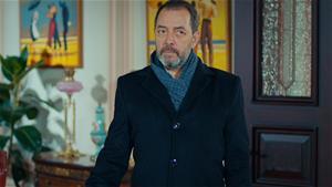 Ali Kemal ve Murat'ın babası geri dönüyor