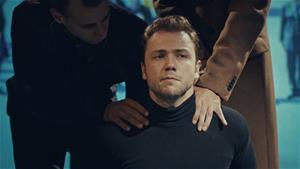 Dragan, Yavuz'un canını yakmak için her şeyi yapıyor!