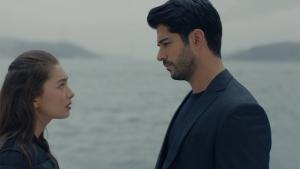 'Ozan'ın ölümü benim meselem Kemal'