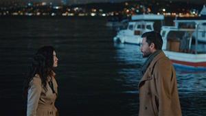 'Seni çok seviyorum Seher'