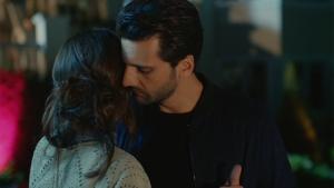 'Dans et benimle Nihan Kozcuoğlu'