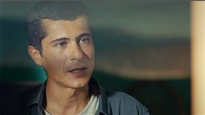 Hasan, Akça'dan ikinci şans istiyor!