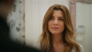 Oya ve Serhan için aşk başlıyor mu? İşte 14. Bölümün muhteşem finali!