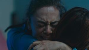 Murat'ın ölüm haberi herkesi kahrediyor