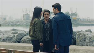 Kara Sevda 3  Bölüm Tek Parça HD izle | Star TV