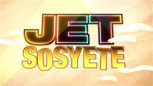 Jet Sosyete'nin eğlenceli jenerik müziği