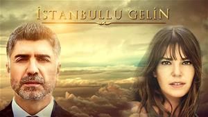 İstanbullu Gelin 'Veda' Özel!
