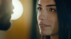 Sıla'dan Hayat Sırları'na özel şarkı! 'Getir Geri'