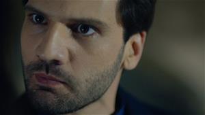 'Hiçbir Kozcuoğlu hapse giremez!'
