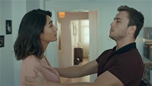 'Sen evlen benimle!' Yavuz'un şaşırtan evlilik teklifi!