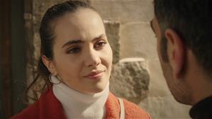 Aynur Aydın 'Sürgün'