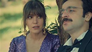 Osman'ın evlilik endişesi!