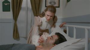 Anna'yı bekleyen ölümcül görev ne?