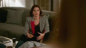 Merve, Serhan'ın hayatındaki kadının kim olduğunu öğreniyor! İşte 23. Bölümün nefes kesen finali!