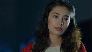 'Kemal'e aşık olmuşsun...'