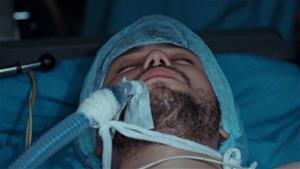 Yavuz'un ölüm kalım savaşı!