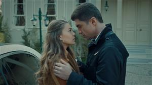 'Sana her gün biraz daha aşık oluyorum'