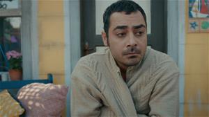 Kemal, ailesinin sakladığı büyük sırrı bakın nasıl öğrendi!