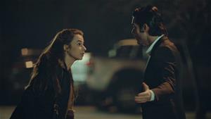 Bade, Murat'ın evlilik teklifine ne cevap verecek?